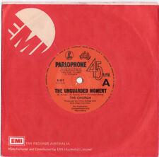 Rock 1st Edition Alternative/Indie 45 RPM Speed Vinyl Records