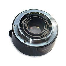 Vivitar Camera Lenses for Minolta