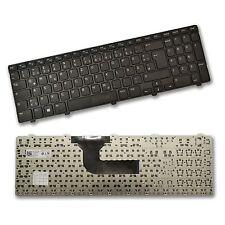 Teclado para Dell Inspiron 3521 15-3521 3540 3537 5537 5521 2521 de teclado