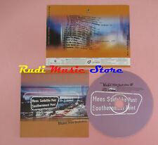 CD MUSIC FROM SOUTH AFRICA promo SUBURBAN ANGEL ZAMALEK AMU no lp mc dvd  (c20*)