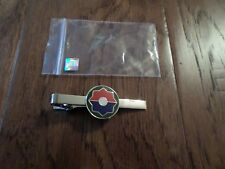 U.S MILITARY U.S ARMY 9TH INFANTRY TIE BAR OR TIE TAC CLIP ON TYPE U.S.A MADE