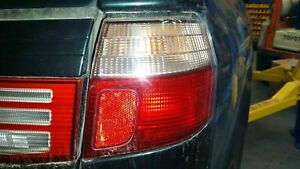 Tail Light to suit Mitsubishi Legnum RHS PFL - USED