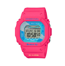 Casio G-Shock | Baby-G | BLX560VH-1 | Digital Watch