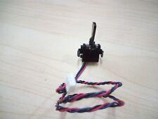 Media sensor assembly C7769-60379 for HP DesignJet 510 800 Printer Plotter parts
