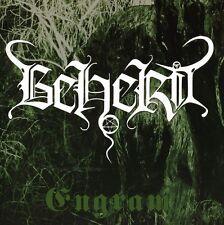 Engram - Beherit (2009, CD NIEUW)