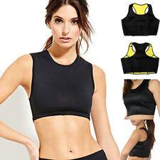 Backless Everyday Lingerie & Nightwear for Women