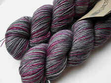 Madelinetosh 'Merino Light' Knitting Yarn 100% Superwash Merino Wool 100g x 384m