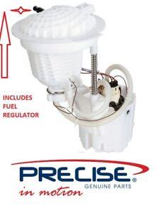 Fuel Pump DODGE DURANGO 1998 1999 2000 2001 2002 2003 CHRYSLER ASPEN 2007 5.7L