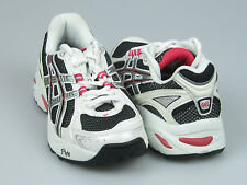 Asics Junior GT-2130 GS Running Shoes in Black/Platinum/Cherry