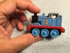 Thomas the Train engine, 2002 Gullane (Thomas) Limited Learning Curves (2)