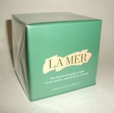 La Mer The Moisturizing Gel Cream For Face 2 Oz / 60 Ml Sealed Box