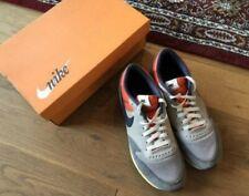 Nike Air Epic vntg 2012 us10 vintage deadstock internacionalista Atmos patta