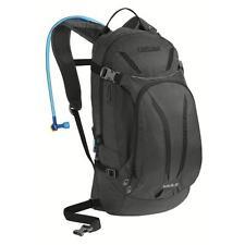 Camelbak MULE 100oz Hydration Backpack Charcoal