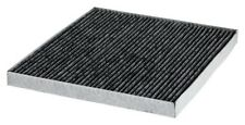 Fits Kia Optima & Hyundai Sonata CARBON Cabin Air Filter For OEM: 3SF79-AQ000