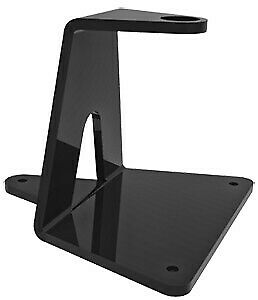 Lee Precision Powder Measure Stand 90587 Reloading Supplies/Accessory
