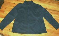 Men;s sport jacket SPYDER Size L-XL