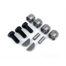 COMP CAMS 234 Engine Finishing Kit BB Chevy 396-454