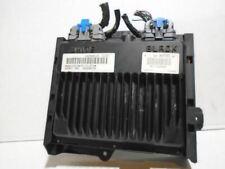 99-02 Chevrolet Blazer Engine Control Module ECU