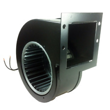 Century 458 Replacement Blower for Wood Stoves 160 CFM | Replaces Fasco 50755-D5