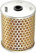 Engine Oil Filter Defense C134PL