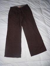 Pantalon ESPRIT Taille 34