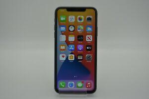 Apple iPhone 11 Pro Max - 64GB - MidnightGreen (Unlocked/AT&T/T-Mobile)