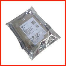 ✅ NEW ST300MM0026 SEAGATE 300GB 10K 2.5 SAS SAVVIO SED EXOS DELL HP LENOVO SUPER