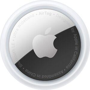 Apple AirTag 4-pack * Brand new 2021 * Mac iPhone Air Tags tag Airtags * 4 pack