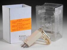 BRONCOLOR FLASHTUBE 1600J 04190.20 - 5100K FOR UL/HL/RL AND HAZY - NEW & BOXED