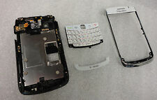 BlackBerry 9700,9780 Original OEM Housing (White)
