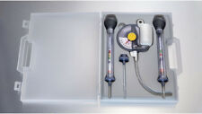 Gefo Frostschutzprüfer-Set - 2000