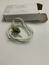 HONEYWELL SEALED SWITCH P/N 8AS150 NEW  HELICOPTER