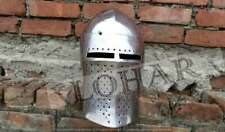 LARP/Reenactment Spartan Collectable Helmets for sale | eBay