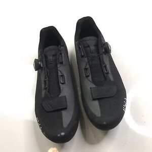 FIZIK R5 Road Cycling Shoes 3 Bolts Size US 12.5 A151021