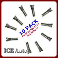 10 PACK - Wheel Lug Studs Front Dorman 610-236
