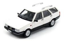 #ke43010100 - kess Fiat Regata Weekend - 1985-Weiss - 1:43