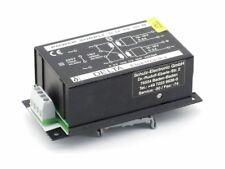 Delta Elektonika 5 Y 15-15 B Power Supply 230/115V 70/140mA 2x 12-15V 0.2A Out