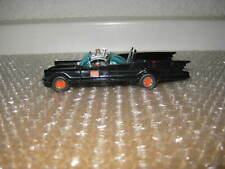 Corgi Toys Nr.267 Batmobile+Original BOX /S159