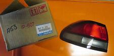 original Mazda,GE4T-51-160E,Rücklicht,Rückleuchte,Rücklichtglas,626 (GF)