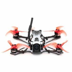 EMAX Tinyhawk 2 Freestyle BNF 2.5 Inch FPV Drone 2s 200mw VTX 7000KV RunCam Nano