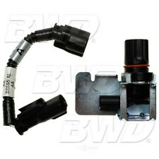 Vehicle Speed Sensor-ABS Speed Sensor BWD ABS211