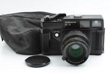 Fujifilm Fuji Fujica GW690 Pro 6x9 w/90mm f/3.5 [Good] from Japan (88-D51)