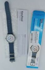 EasyRead Time Teacher Watch as new in box