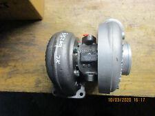 5010258518 Turbolader Renault Midlum bis 2006 135 bis 220 PS, Motair 335867