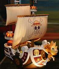 One Piece DX figure THE GRANDLINE SHIPS vol.1 Thousand Sunny Banpresto