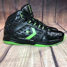 Converse Defcon Mid Basketball Shoes Men Size 9.5 Athletic Shoes - Worn Once