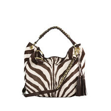 Lauren Ralph Lauren Animal Print Bags   Handbags for Women  19a581cbb6c84