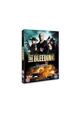 The Bleeding DVD NEW dvd (MP1062D)