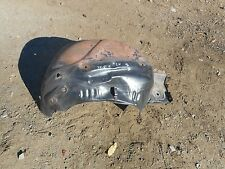 70-81 CHEVROLET CAMARO FRONT LH FRONT FENDER WELL ORIGINAL GM FACTORY PART