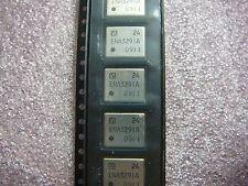 NIHON Oscillator 24MHz TCXO 4-Pad SMD ENA3291A **NEW** 2/PKG